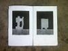 1_linusbilladrienhornisculpturesbook.jpg