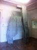 1_linusbilladrienhornisculpturesp6.jpg